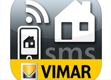 APP_VIMAR_BY_PHONE_IOS