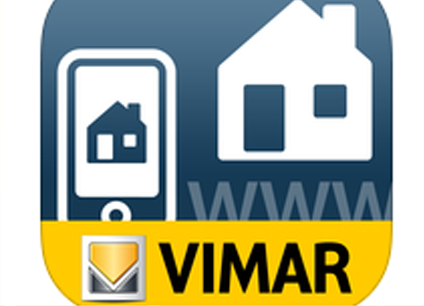 APP_VIMAR_BY_WEB_IOS