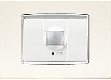 INFRARED-SWITCH-WITH-DUSK-DAWN-SENSOR