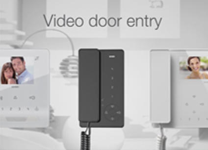 WIDEO_DOOR_ENTRY