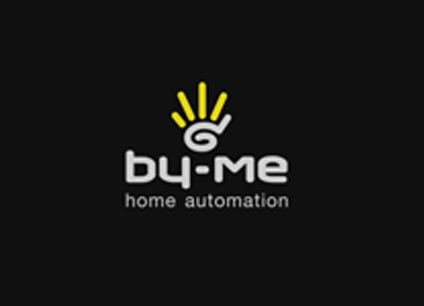 WIDEO_HOME_AUTOMATION_ALWAYS_AT_YOUR_SIDE